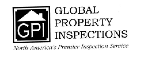 National Property Inspections,
