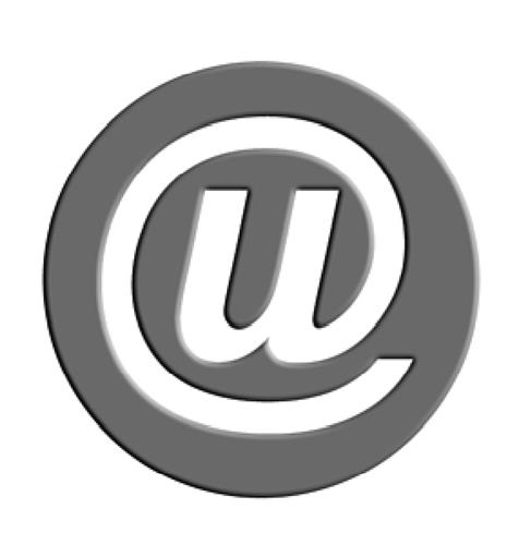 Utilitran Corporation