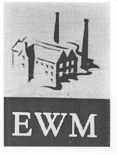 The Edinburgh Woollen Mill Lim