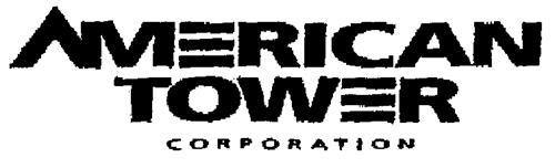 ATC IP LLC (a Delaware limited