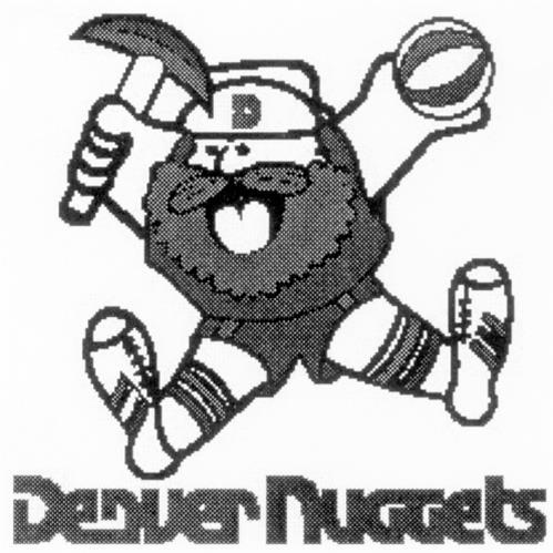 The Denver Nuggets Limited Par
