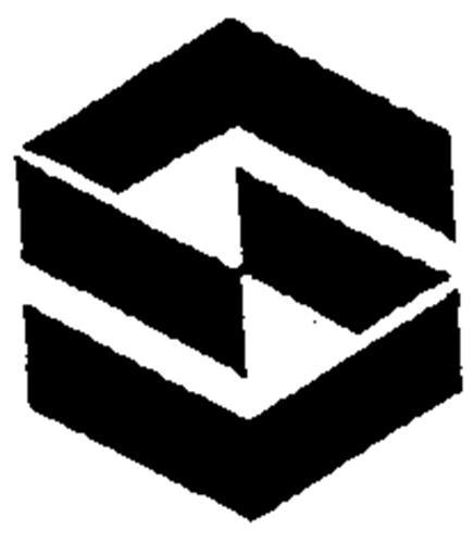 Senstar Corporation