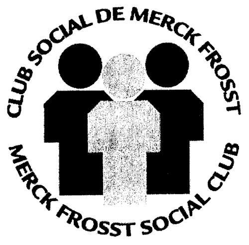 Merck Frosst Canada Ltd.