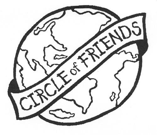Circle of Friends Products, LL