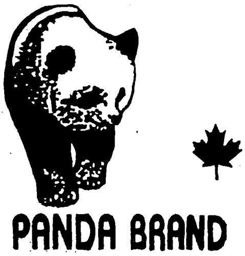 Pals World Enterprises Inc. a