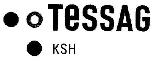 TESSAG KSH Ltd.