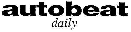 AutoBeat Group LLC