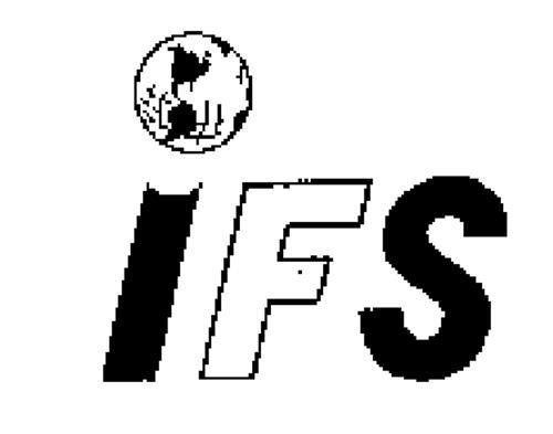 IFS Industries Inc.