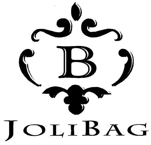 JOLIBAG