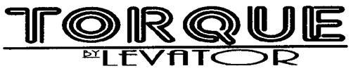Levator Boatworks Limited