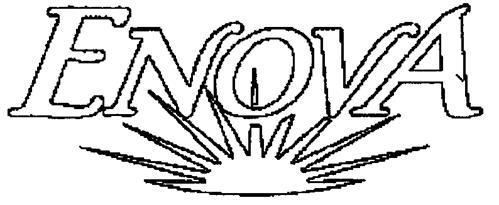 ADM KAO LLC