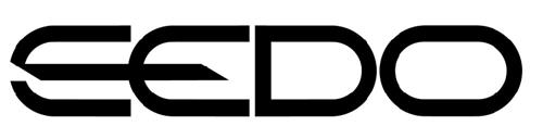 Eedo Knowledgeware Corporation