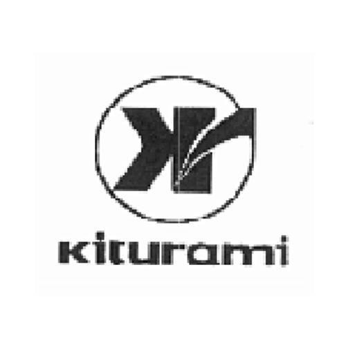 KITURAMI & design