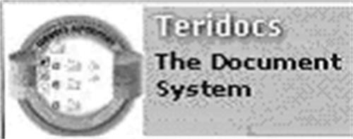 TERIDA SYSTEMS INC.