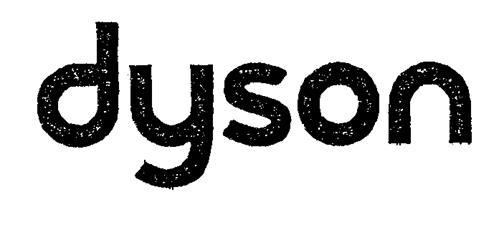 Dyson Technology Limited