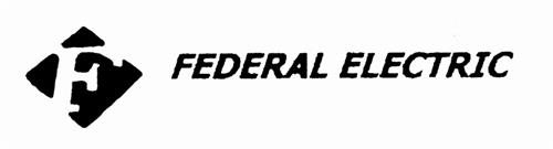 Federal Elektrik Yatirim ve Ti