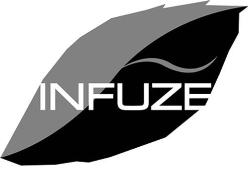 Infuze Holdings Inc.