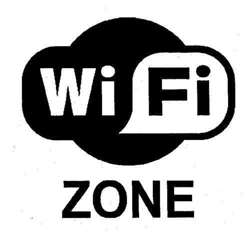 Wi-Fi Alliance a California no