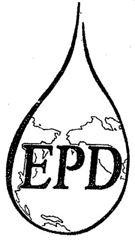 EPD Wearnes (USA), Inc. a Dela