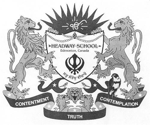 HEADWAY SCHOOL Edmonton, Canada