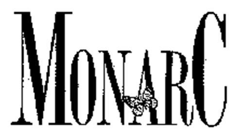 MONARC HOLDINGS, LLC