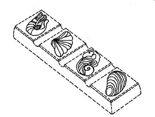 CHOCOLATERIE GUYLIAN N.V. une