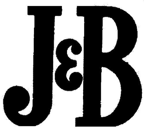 Diageo Brands B.V.
