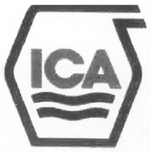 INDUSTRIA CHIMICA ADRIATICA S.