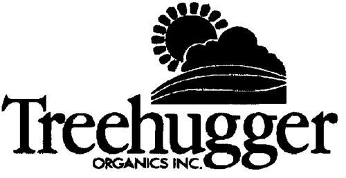Treehugger Organics Inc.