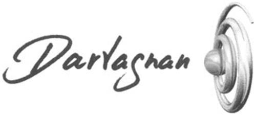 Dartagnan B.V.