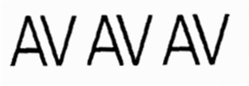 ADRIENNE VITTADINI LLC