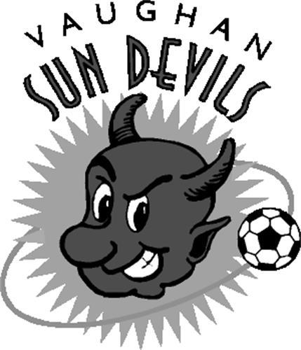Glen Shields Soccer Club Inc.