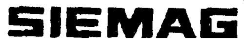 SMS GmbH