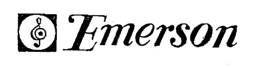 EMERSON RADIO CORP. (a Delawar