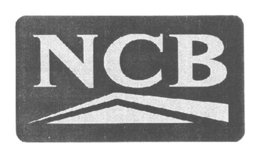 National Commercial Bank Jamai