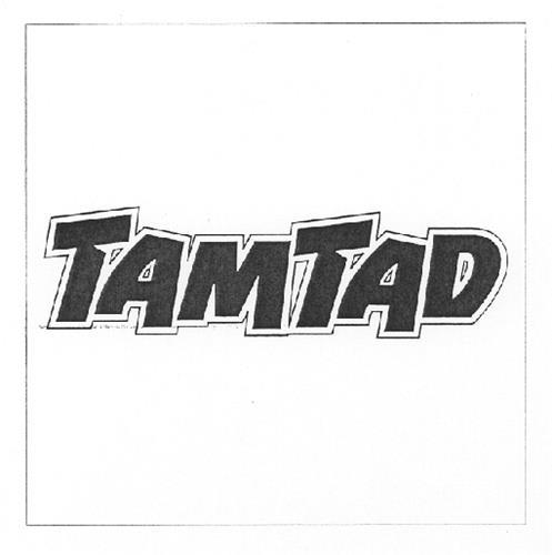 TAMTAD & Design