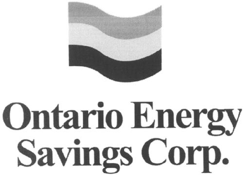 Just Energy Group Inc.