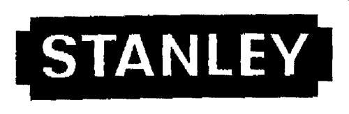 Stanley Black & Decker, Inc.