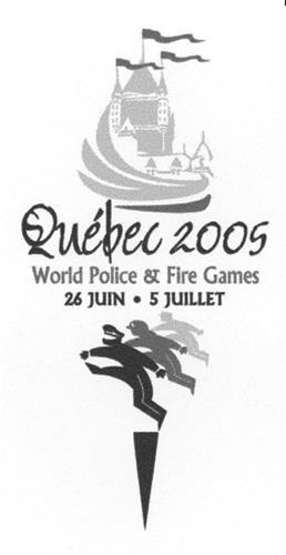 La Société des Jeux Mondiaux d
