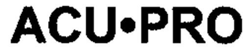 Wyeth Holdings Corporation