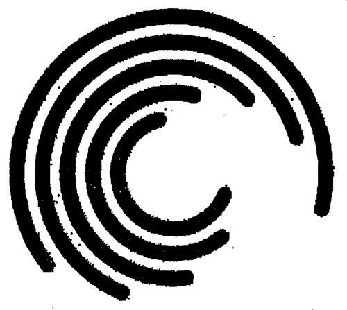 SEAGATE TECHNOLOGY LLC (a Dela