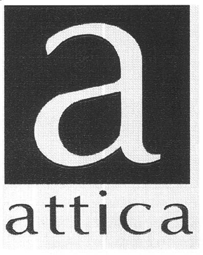 Attica Furnishings Ltd.