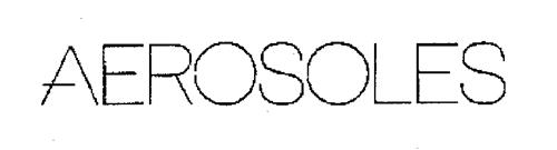 Aerogroup International LLC