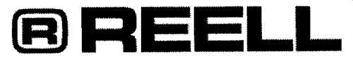 BENEDICTUS KLAASSEN