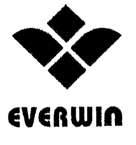 Everwin (Canada) International