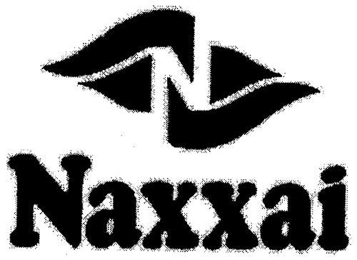 NAFFTA SPORT, S.L. a company i