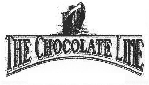 CHOCOLAT LINE a joint stock co