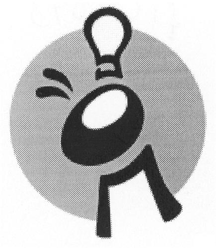 TAO GROUP LTD a legal entity