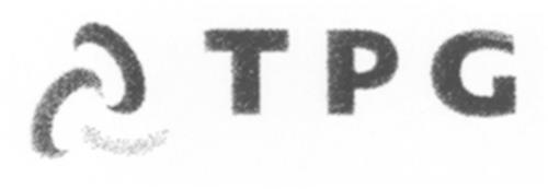 PTT POST HOLDINGS B.V.