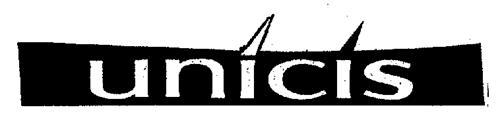 ESPACE UNICIS (société anonyme